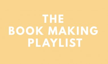 IMG_The Book Making Playlist 2 copy